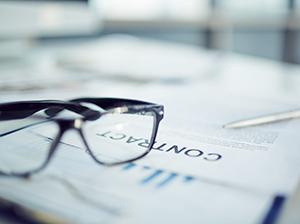 consultancy-brokers