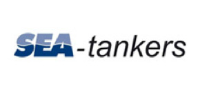 sea-tanker