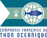 thon-ocean