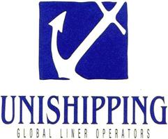unishipping