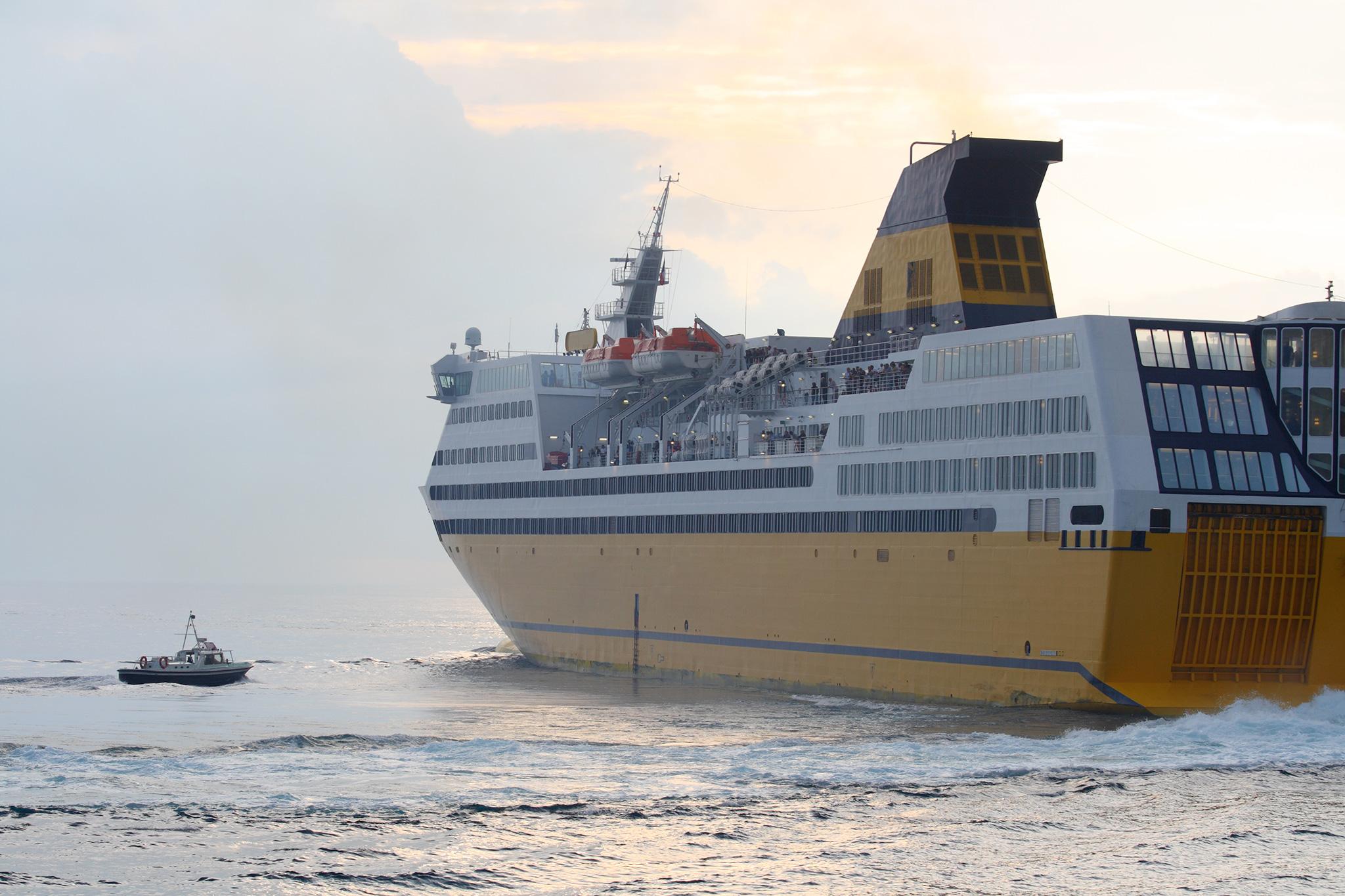 ferry-brokers
